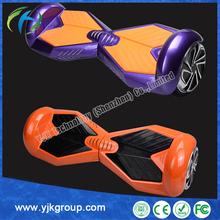 chinese mini electric car