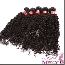 FDX reliable quality queen like 100 virgin good feedback mongolian curly hair