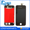 lcd screen with digitizer for iphone 4,brand new ,cheap, for iphone 4 lcd screen wholesales