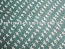 2012 design 50d printed silk chiffon