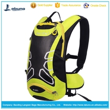 Hot sale Hydration pack bladder bag 2L-5L Hydration Bladder