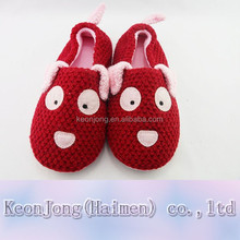 2015 new design girls nude children shoes