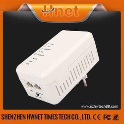 2015 Hotselling rj45 wireless network adapter