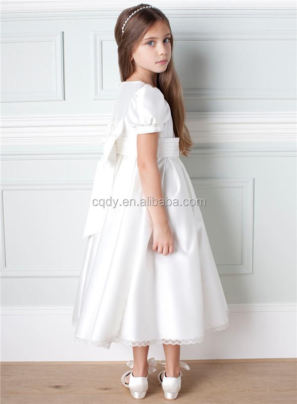 2015 latest_children_frocks_designs_children_party girls party dresses ...