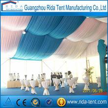 20x35m Wedding Tent Luxury Party Tent From De