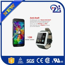 u8 pro smartwatch v8 smartwatch andriod smartwatch andriod watch smartwatch mobilephonewatch