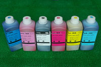 tinta eco-solvente for hp 8000s