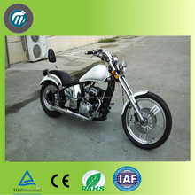 all brands of motorcycles new or used