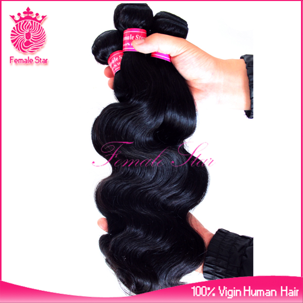 Wholesale hair weave supplier indian remy hair one of reliable wholesale hair extensions manufacturers and best quality but cheap virgin remy human hair extensions wholesale suppliers in china pmusecretfo Image collections