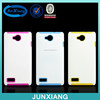 Mobile phone case cell phone case for mobile phone accessory 2 in 1 armor case for V830