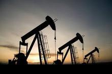 PETROLEUM OILS - PETROLEUM PRODUCTS - PETROCHEMICALS