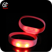 New Year Product Most Popular Best Selling Products Cold Play Led Bracelet