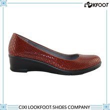 good quality fast delivery 2015 women flat shoes