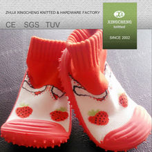 542 XC 701 socks with rubber soles slipper sock socks with rubber soles
