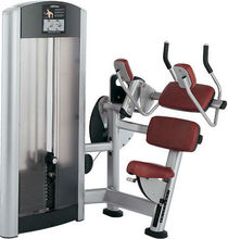 6000 serial gym life fitness style workout machine
