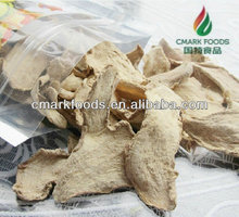 different kinds of dried vegetable flakes