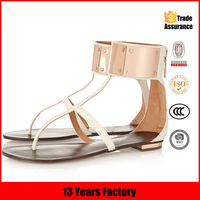 style sandals,middle east sandals,wholesale shoes in california