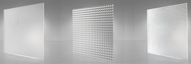 Pmma 프리즘 빛 확산 필름 Led 조명 확산 시트 플라스틱 시트 상품 Id 60008253057