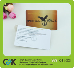 best selling products!Custom id card paper for you everytime