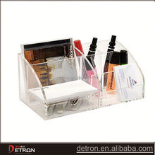 best selling good quality office supplies acrylic table display