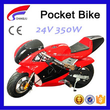 China Electric Mini Bike Pocket In Cheap
