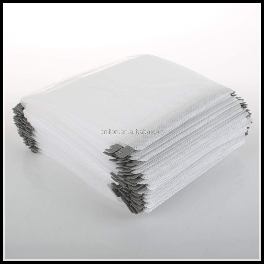 Hanging CD DVD Plastic Refill Sleeves for Aluminum Cases Media Storage Cases 100pcs pack2 & Hanging Cd/dvd Plastic Refill Sleeves For Aluminum CasesMedia ...