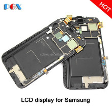 cheap price Chinese phone parts touch screen digitizer fit for samsung galaxy win gt-i8852