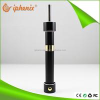 The higher Wholesale custom colored vape electronic shisha hookah pen