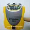 SURVEYING INSTRUMENT GNSS RTK GPS HIGH PRECISION GNSS TRIMBLE R5
