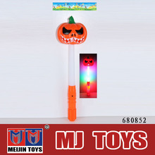 halloween disfraces al por mayor de china led flashing light stick