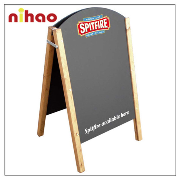 promotional wooden standing chalkboard buy wooden chalkboard with stand standing chalkboard Blackboard Online through Discussion Blackboard Discussion Board Screen Image