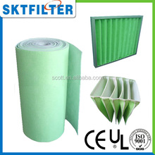 wholesale China supplier spunbond nonwoven fabric