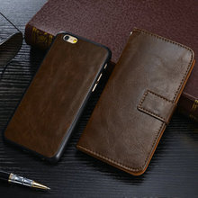 2 in 1 magnetic mobile phone case for iphone 6 colorful cases