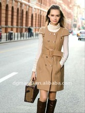 ladies long sweater women winter coats and jackets