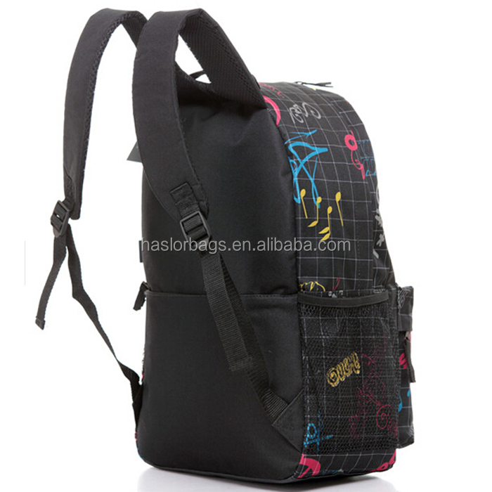 Meilleure confortable rembourré retour sacs d'école