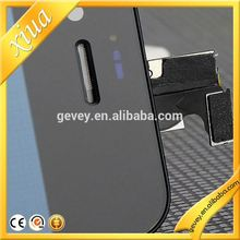 100% original new 4 inch ips replacment lcd screen for iphone 5s