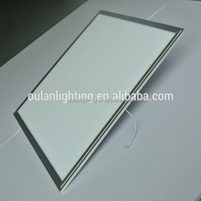 600x600mm EXW Shenzhen Various CCT Options 30W 600*600 indoor led panel lighting