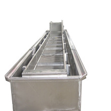 Fruit And Vegetable Cleaning Equipment