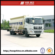 Good Price and Qualified Electrical Fuel Tanker Semi Trailer
