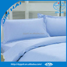 China textile manufactory cheap comforter, cheap queen comforter sets