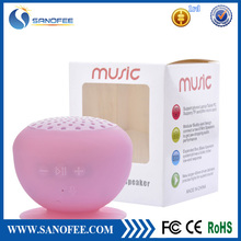 Portable wireless mini bluetooth speaker with low price