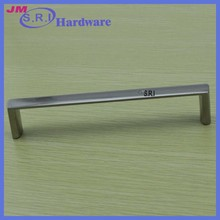 Europe style 96mm pitch zinc alloy handles for bedroom furniture
