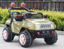 kids big toy cars many functions EN71 certification RD007