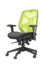 Heated office chair/office chair with footrest/office chair specification KB-8905B