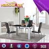 restoration hardware furniture 2015 modern hot selling metal indoor chair for dining