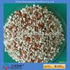 fertilizer npk 20-20-0 for corn and vegetables