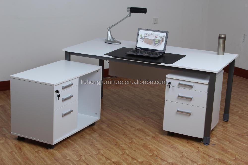 office side table. IMG_5472.JPG Office Side Table E