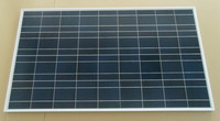 New designed polycrystalline solar panel 5w solar panel factory in Tangshan