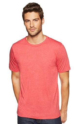 Custom high quality blank dri fit shirts wholesale for Dri fit t shirts manufacturer