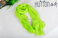 2014 fashion cashmere scarf hot fashion scarf